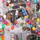 colourful-way-of-celebrating-easter-easter-egg-tree