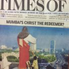 times-of-india-2